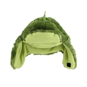 Dino Critter Cap, Child Large