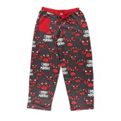 LazyOne Womens Adult Crabby in the Morning PJ Trousers