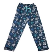 LazyOne Unisex Falling To Sleep PJ Trousers Adult