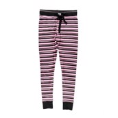 LazyOne Womens Some Bunny Sleepy PJ Leggings