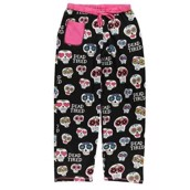 LazyOne Womens Dead Tired PJ Trousers